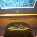 Atlantis – The Palm : Aquaventure