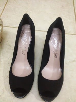 SHOES_M&S_BLACK