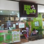 Review: Lay Bare Waxing Salon