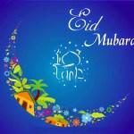 Eid Ul Fitr 2014
