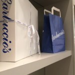 Tried and Tested: Carluccio's Deira City Centre