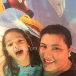 Disney On Ice – Dubai