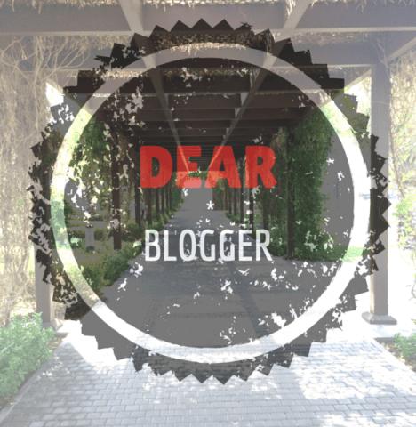 ABandMe_DearBlogger
