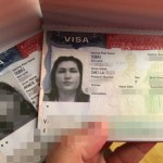 US Visa Application for Filipinos in Dubai
