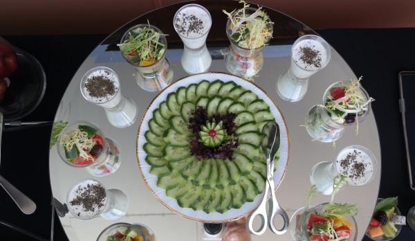abandme_rihab rotana_salad