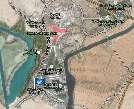 Location-Map-Yas-Island-Rotana.jpg