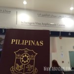 How to Apply for Schengen Tourist Visa for Entry to Switzerland from Dubai
