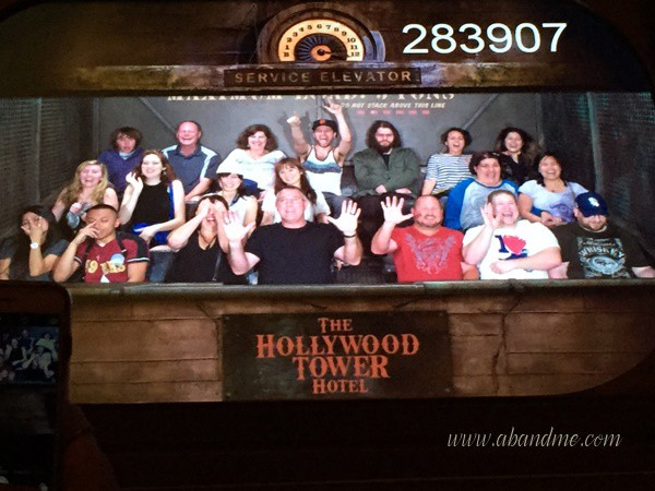 California Disney Adventure_abandme_20150313_Photo 3-14-15, 1 37 07 AM