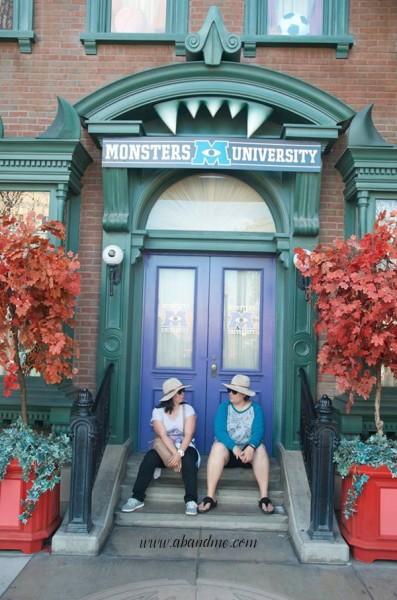 California Disney Adventure_abandme_20150823_1554607_10206537144483168_4572950521613314511_n