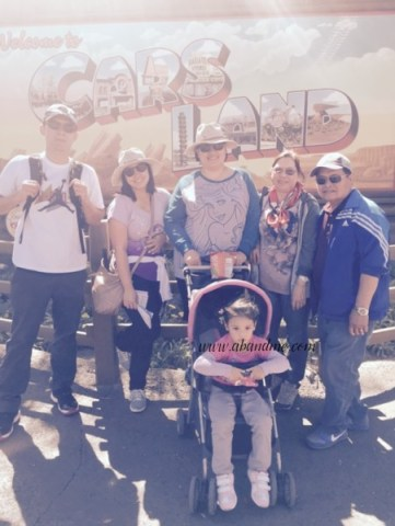 California Disney Adventure_abandme_20150906_11350588_10206537210724824_7892789731726889512_n