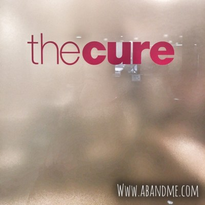 The Cure_abandme7