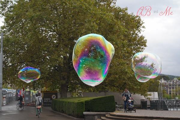 Bubbles2_abandme