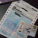 Driving License Renewal: LTO has to learn from RTA