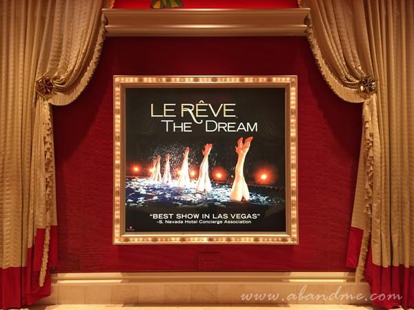 LeReve_AB&Me04
