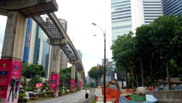 Malaysia_Monorail