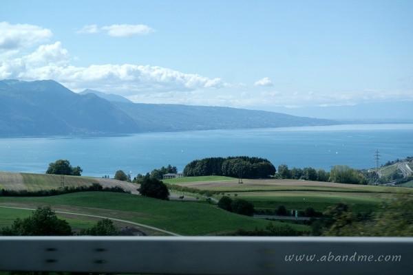 Montreux_AB&Me23