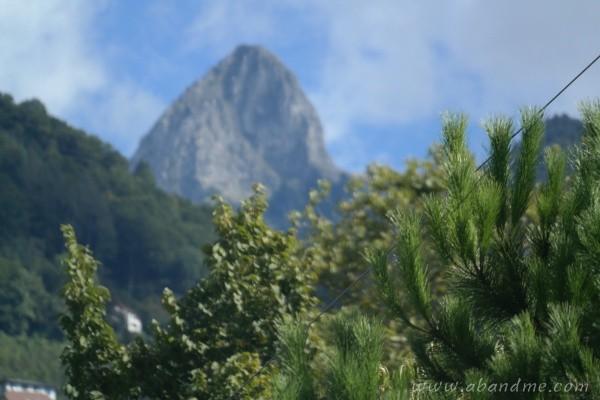 Montreux_AB&Me33