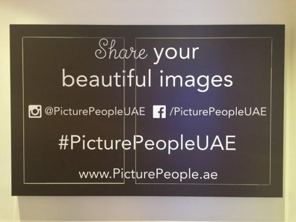 PicturePeople_ab&me_2016030401