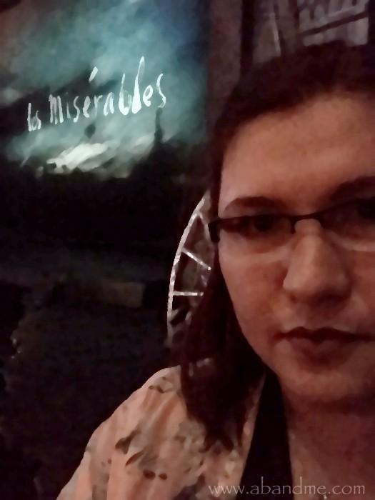 Les MiserablePH_Solaire
