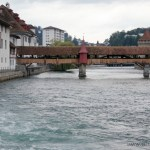 Switzerland: Lucerne Photos