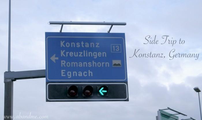 Konstanz_AB&Me_sign