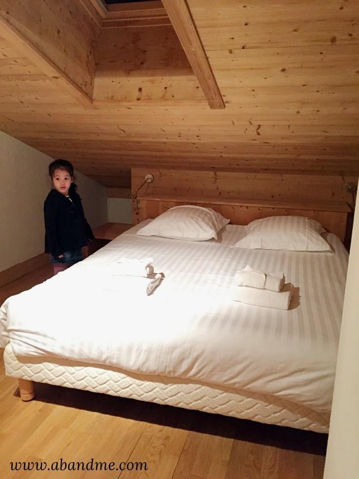 Les Grandes Alpes_ab&me_Room3