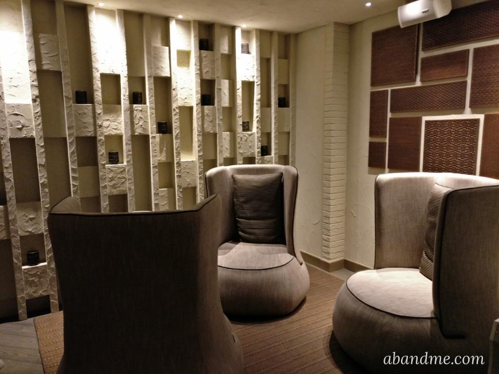 Aseelah_Interiors2