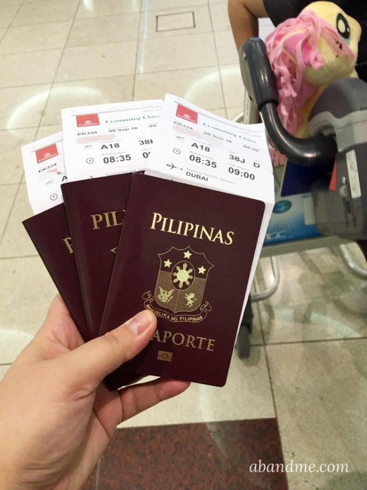 abme_passport