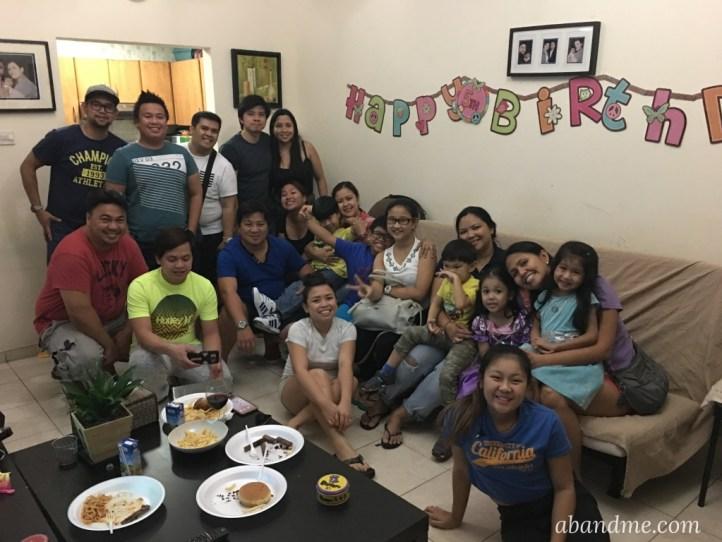 bloggingfamily