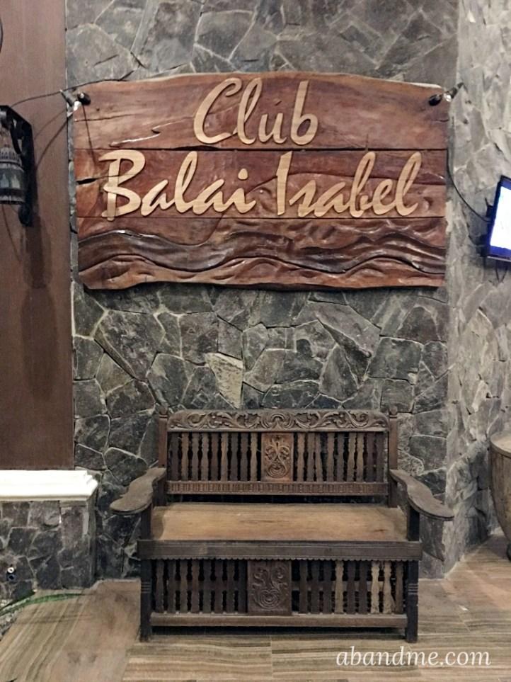 club-balai-isabel