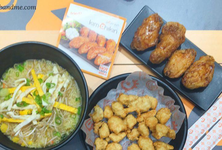 Kimchikin_foods