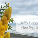 Hello December, Goodbye 2016