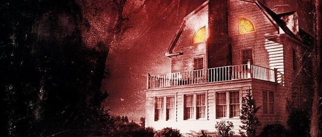 Amityville: The Awakening... ¡vuelve a retrasarse!
