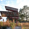 Underwood Motel