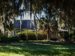 Lockett Estate | Photo by Jim Dourney, 2014
