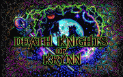 Dark Queen of Krynn