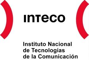 logo_inteco153