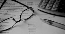 Asesoria-Fiscal-Laboral