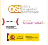 OSI Logos