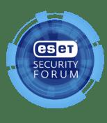 ESET Security Forum