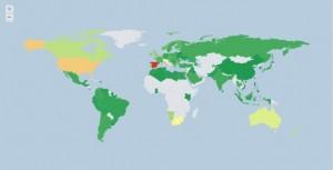 mapa_filecoder_mayo2015