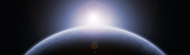 planet-581239_1280 - copia