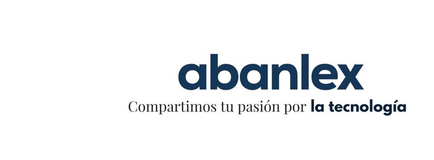 abanlex_facebook_cabecera