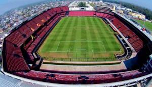 Estadio_Brigadier_General_Estanislao_López_-_Colón_de_Santa_Fe