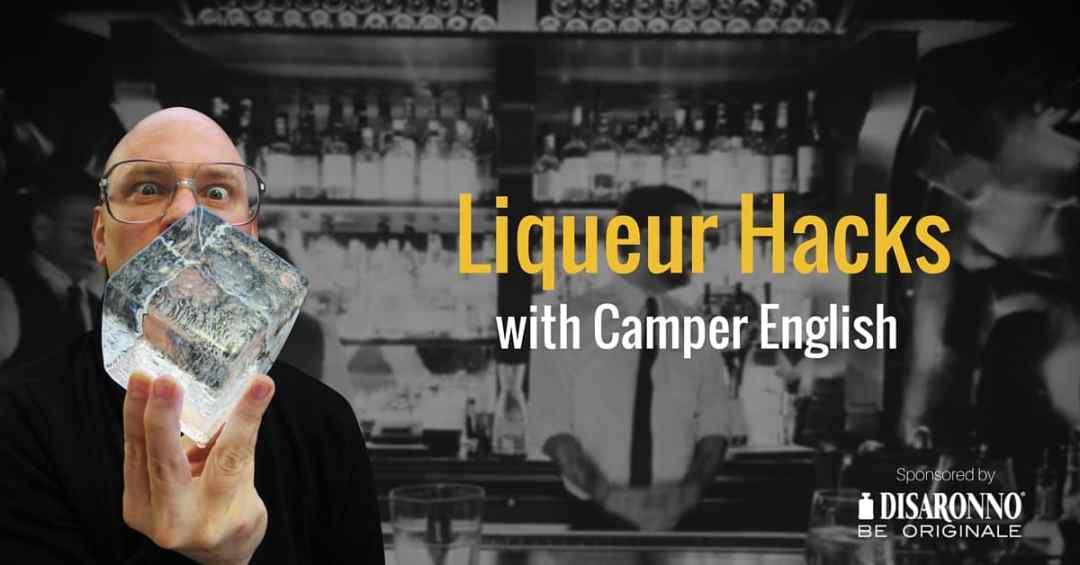 Liqueurs Ad Hack 2