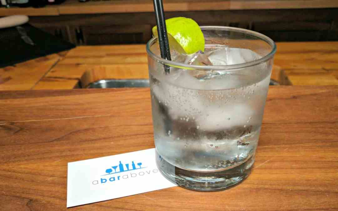 Bartender Business Cards: Why you should have them and How to get them made.