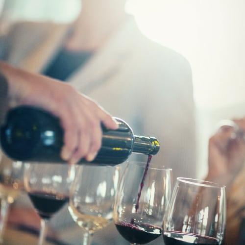 A Bartender's Introduction to Zinfandel