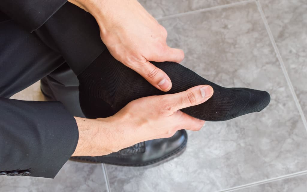 killing heel pain your final freedom from plantar fasciitis
