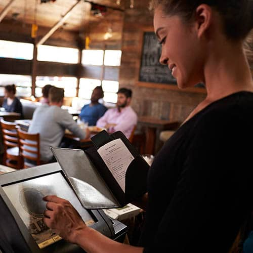 10 Tips for Better POS Buttons: Set up your System so your Bartenders Love You