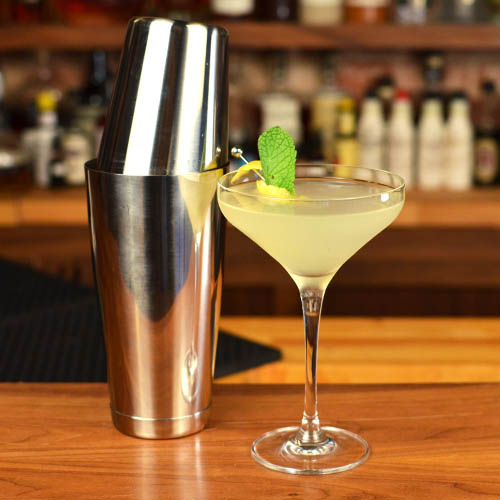 The Best Cocktail Shakers for Beginners & How to Use Them